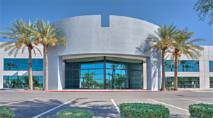 The Money Source, Purchases $7.5 Million Office Building in Phoenix