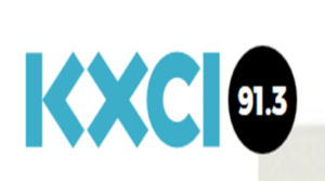 Elva De La Torre Joins Tucson's KXCI 91.3 Station Staff as Director of Outreach