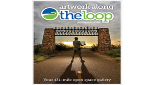 New art map, webpage showcases art along shared-use path