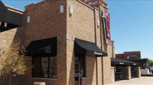Del Frisco's sale of Sullivan's Steakhouse to Romano's Macaroni Grill includes Tucson
