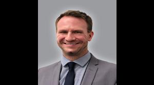 Switzenberg joins SVN's retail and land development team