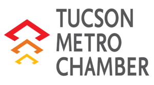 Tucson Metro Chamber Announces New Mission, Vision Statements Affirming Commitment to Serving the Southern Arizona Region