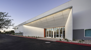 CBRE Arranges Sale of 164K SF North Phoenix Office Property Occupied by Consumer Cellular