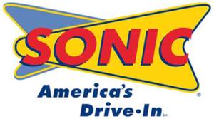 Sonic Corp. to be Acquired by Arby's Owner, Inspire Brands, in $2.3 Billion Transaction