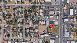 Cashen Closes Over $11 millon in Central Phoenix Infill Real Estate Transactions