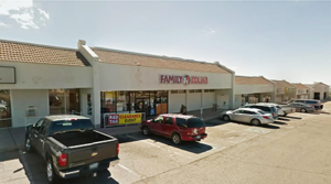 Larsen Baker acquires & renames Bisbee Plaza located in Bisbee, Arizona