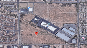 DR Horton Acquires New Platted Subdivision in Southern Submarket of Tucson