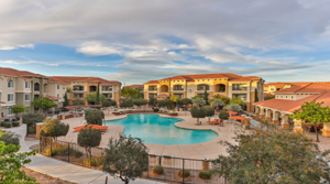 The District at Mountain Vista Apartments in Mesa Sell for $62 Million