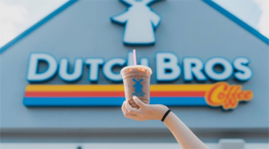CBRE Completes Investment Sale of Dutch Bros Coffee Building in Tucson