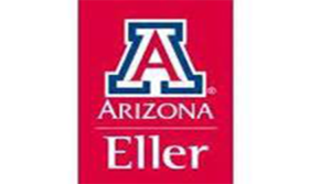 Univeristy of Arizona Eller College of Management Announces 2018 Economic Outlook Luncheon