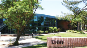 Keter Plastic Signs Two Leases at Fiesta Tech Center