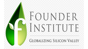 Silicon Valley-based Founder Institute Launches Newest Accelerator Chapter in Tucson