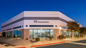 CBRE Arranges $16.8 Million in Financing for the Acquisition of a Two-property Portfolio in Metro Phoenix