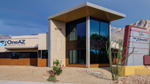 OneAZ Credit Union Opens New Oro Valley Branch