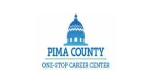 Construction Career Days Expo set for Nov. 7-8