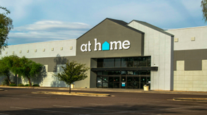 At Home Acquires Former Sam's Club in North Scottsdale