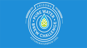 AZ Pure Water project honored with Environmental Excellence Award