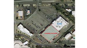 Heslin Holdings, Inc. Acquires Tucson Retail Property