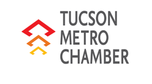 13 Local Small Businesses Awarded Tucson Metro Chamber Copper Cactus Awards