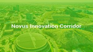 262-Unit Luxury Apartment Community Coming to Novus Innovation Corridor in Tempe