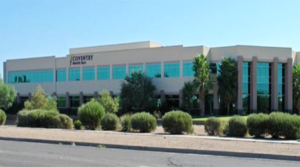 Imperfect Produce Picks Tucson for New Customer Care Center bringing 350 direct jobs