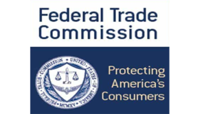FTC Recommended Talking Turkey Tips at Thanksgiving Dinner Table