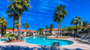AZChurchill Commercial Capital arranges $19.3 Million Bridge Loan for Gateway Apartments