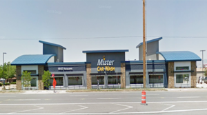Tucson-Based Mister Car Wash Continues Expansion in 21 States