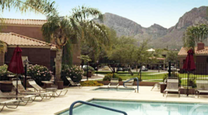 The Place at Rock Ridge in Oro Valley Fetches $39.5 Million