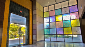 Tucson Museum of Art and Historic Block to reopen July 30 – New safety protocols and procedures in place