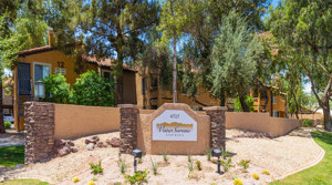 ABI Multifamily Brokers $28.2M Apartments Located in Exclusive High-Income Area of Ahwatukee