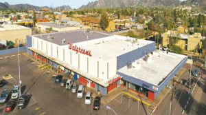 Capital Development Group acquires 43,254-SF neighborhood shopping center