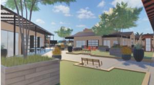 DPC Companies to Renovate 7000 East Shea Boulevard into Preeminent Mixed-Use Destination
