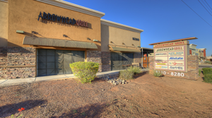 ORION Investment Real Estate Negotiates Sale of Retail Pad to Arizona Investor for $4.7 Million