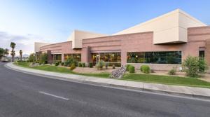 Orsett Properties Sells Beverly Center for $6.75 Million