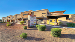 Pair of retail property sales totaling $6.1M highlight recent transactions by NAI Horizon professionals