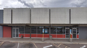 NAI Horizon negotiates long-term lease worth $2.16M for Planet Fitness on 7th Street in North Phoenix