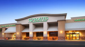 Oracle Crossing Shopping Center Trades for $41.1 Million to Town West Realty