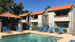 ABI Multifamily Brokers $31.8M Apartment Community Located in Phoenix