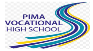 Pima Vocational High School, Las Artes accepting students for program sessions starting in January 2019