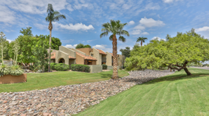 Greystar Purchases River Ranch in Chandler, AZ for $32 Million