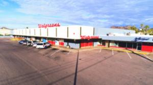 Central Phoenix Walgreens Center Sells for $3.3 Million