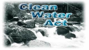 Supervisors approve resolution opposing proposed Clean Water Rule changes