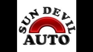 Sun Devil Auto coming to Cave Creek, Arizona