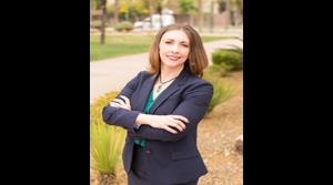 Economic development and improving education among 2019 priorities for NAIOP Arizona
