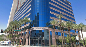 ViaWest Group buys 10-story Arizona Republic building in the heart of Downtown Phoenix, for $37.65 Million