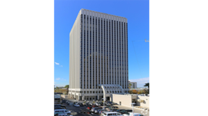 Randstad Signs 10K SF Lease at 3838 N. Central Avenue