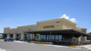 El Corredor Oro Valley Retail Pad Sold for $2.4 Million