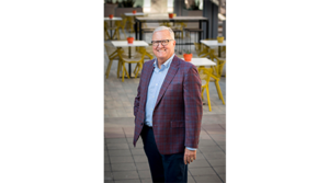 Transwestern Signs Industry Icon Jim Fijan to Shepherd Continued Phoenix Expansion