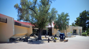 NAI Horizon represents seller in negotiating  $2.195M sale of Sun City office building